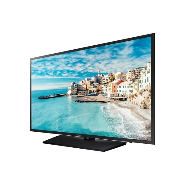 "Samsung 478 Series 49"" Commercial Hospitality TV HG49NJ478MFXZA"