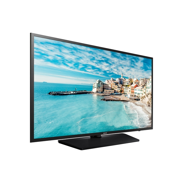 "Samsung 470 Series 49"" Commercial Hospitality TV HG49NJ470MFXZA"