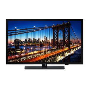 "Samsung 690 Series 49"" Commercial Hospitality TV HG49NF690GFXZA"