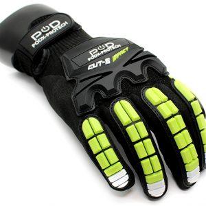 POD-X ProTech Work Gloves