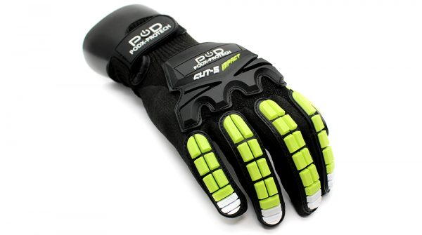 POD-X ProTech Work Gloves