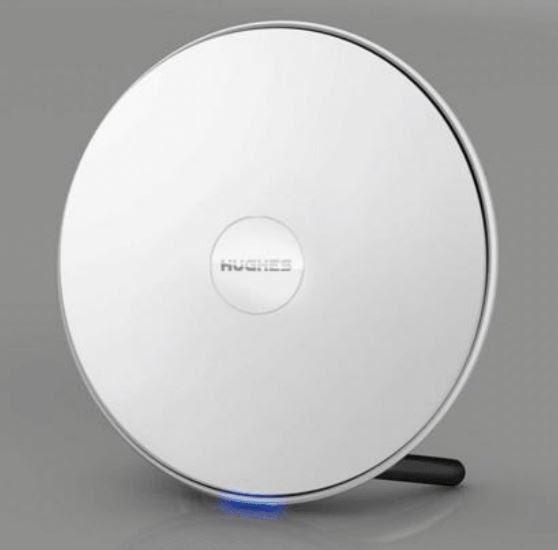 HughesNet Gen5 WiFi Booster